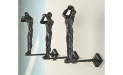 decorate in style with the looking sculptures from attica