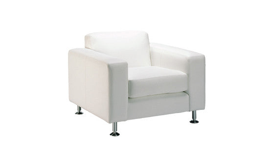 the mercer chair from attica...made in canada