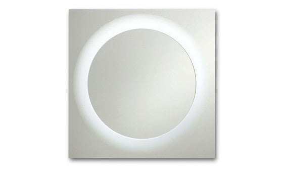 reflect your style with the mist mirror from attica