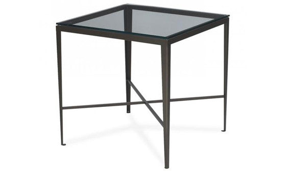 live in style with the nova side table from attica