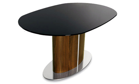dine in style with the odyssey table from attica