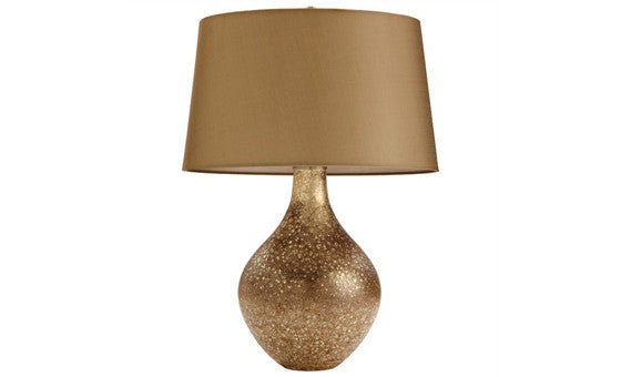 illuminate your style with the sanford lamp from attica