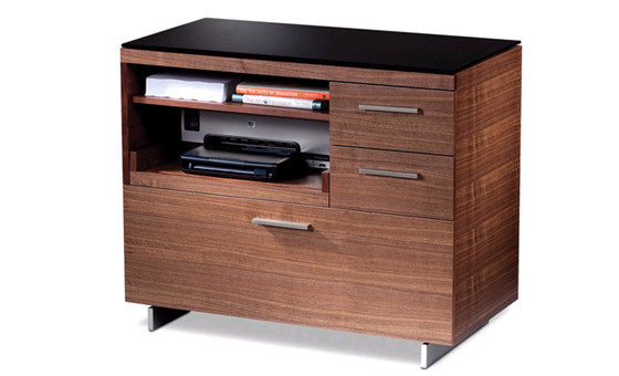 organize in style with the sequel multifunction cabinet from attica