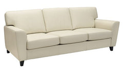 relax in style with the spencer sofa from attica