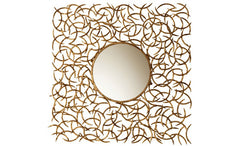 reflect your style with the tahoe mirror from attica