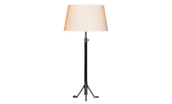 illuminate your style with the todd lamp from attica