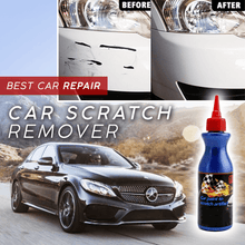 Load image into Gallery viewer, Car Scratch Remover