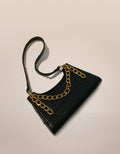 Chained Bag