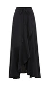 Averill Wrap Skirt -Modelle