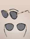 G3006-Gold-sunglasses-accessories