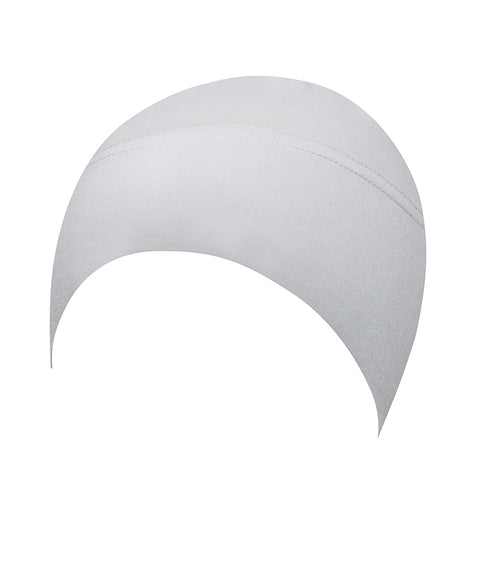 Closed Cap - White -  Modelle