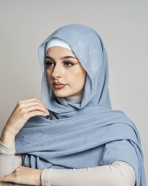 SC00104-GreyBlue-shawl