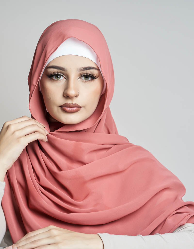 SC00124-Blush-shawl-hijab