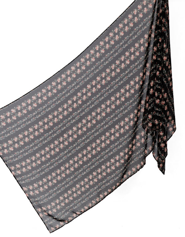 Riley Shawl