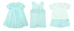 Delaney Two Piece Shorts Set