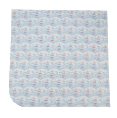 Magnolia Baby Sea Breeze Printed Hat - Baby Boy
