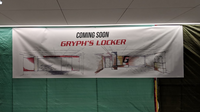 Custom vinyl printed banners for outdoor and indoor