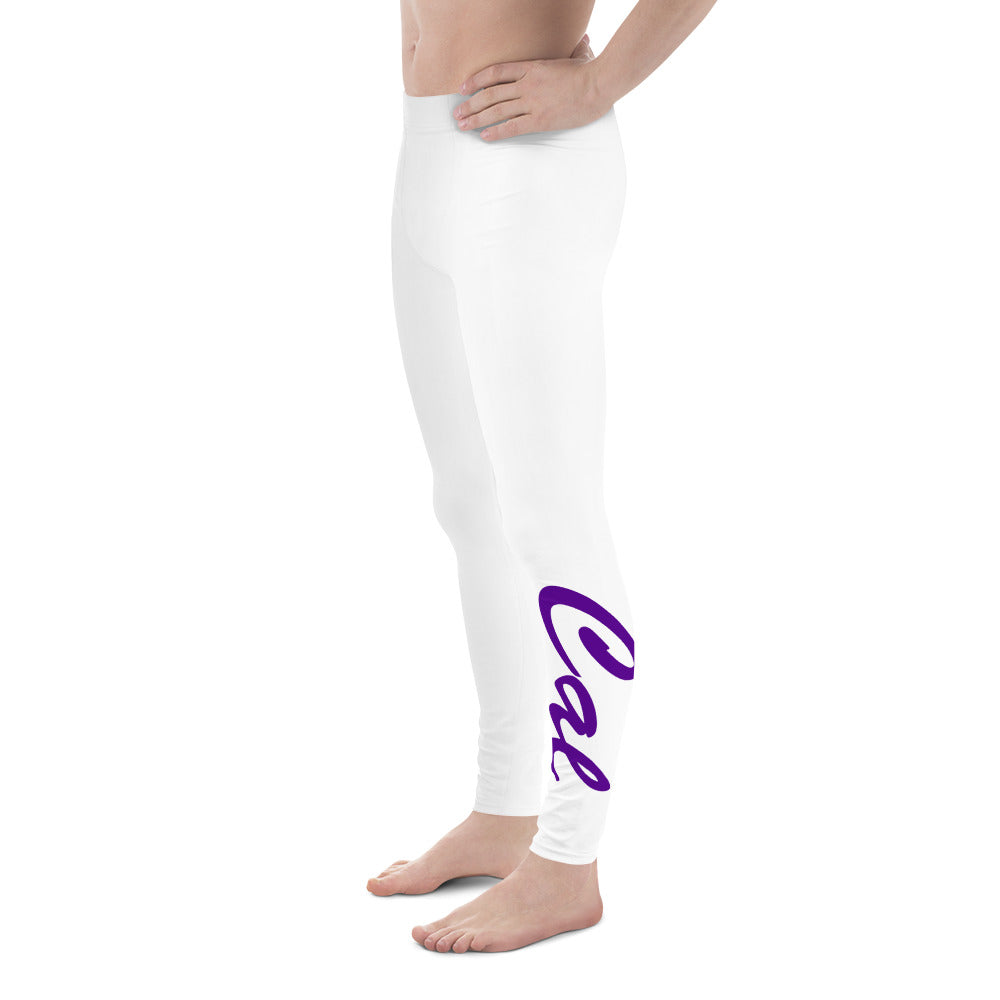 Men's Cal Leggings