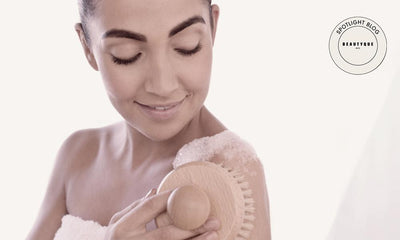 The Truth About Exfoliation