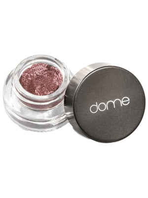 Eye Jewel 24 Hr Radiant Mousse Eyeshadow