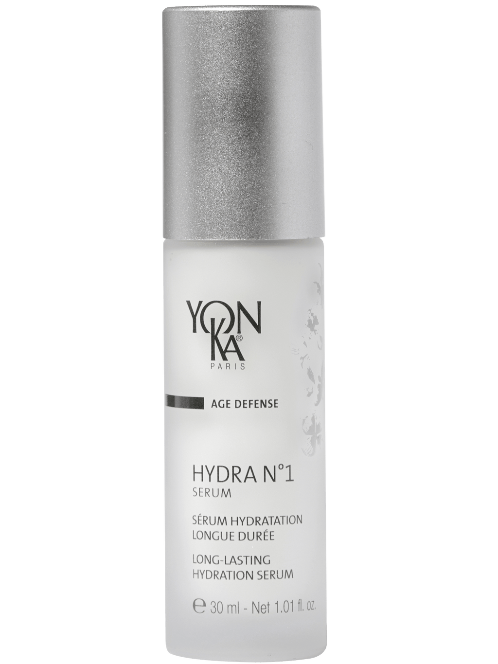 Hydra No. 1 Serum