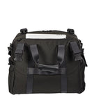 TUMI Alpha Bravo Buckley Duffel