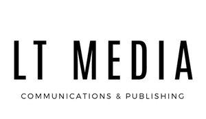 LT Media Communications and Publishing
