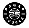 Power Source Baseball