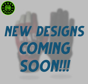New Designs Coming Soon!