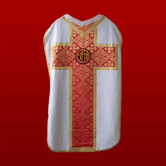 Traditional Catholic Mass set