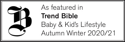 coco and wolf feature in trend bible