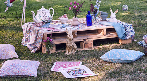 liberty fabric home furnishings coco and wolf