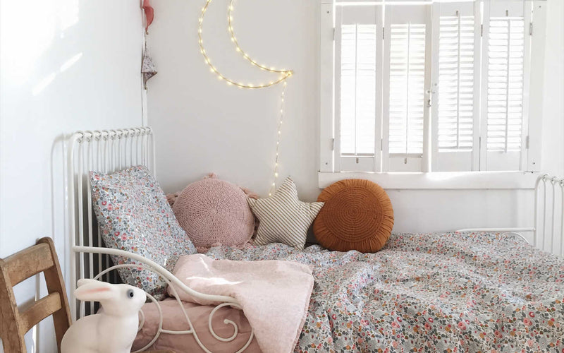 coco and wolf liberty print bedding photo credit mini style mag