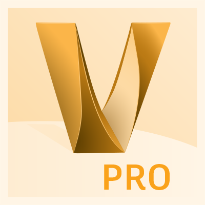 VRED Professional