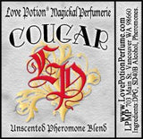 PHEROTINE! Cougar Potion for Women ~ Pheromone Blend