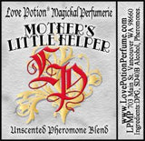 PHEROTINE! Mother's Little Helper ~ Pheromone Blend for Women