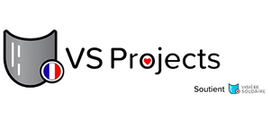 VS Projects