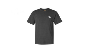shark short sleeve T
