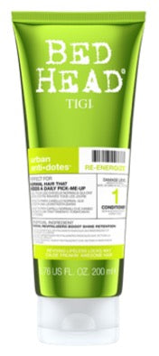 URBAN ANTIDOTES™ LEVEL 1 RE-ENERGIZE™ CONDITIONER, 200ml