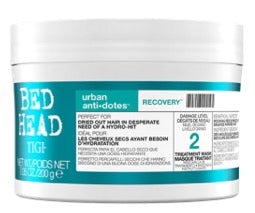 URBAN ANTIDOTES™ LEVEL 2 RECOVERY Treatment Mask, 200 g