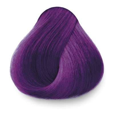 Tinte Kuul Funny Color Violeta 90ml