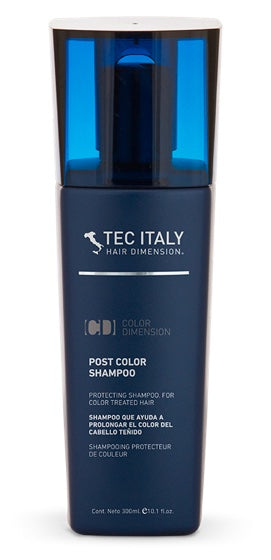 Shampoo Post Color 300ml