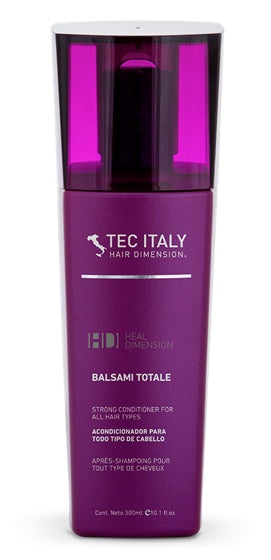 Acondicionador Balsami Totale 300ml