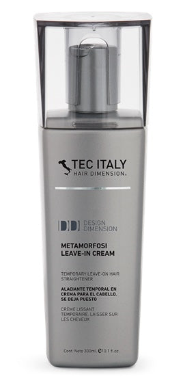 Metamorfosi Leave-in Cream
