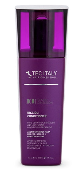 Riccioli Conditioner 300ml
