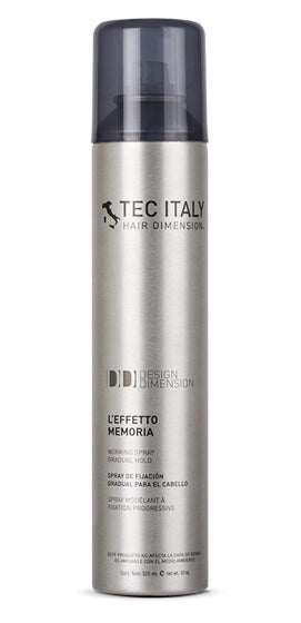 Finalizador L'Effeto Memoria Spray 400ml