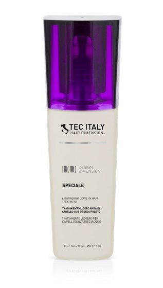 Speciale 125ml