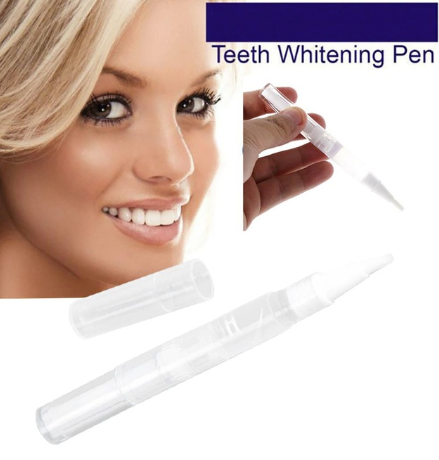 Snow Teeth Whitening Kit