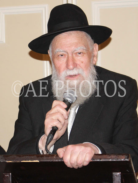 Rav Yosef Harari-Raful_