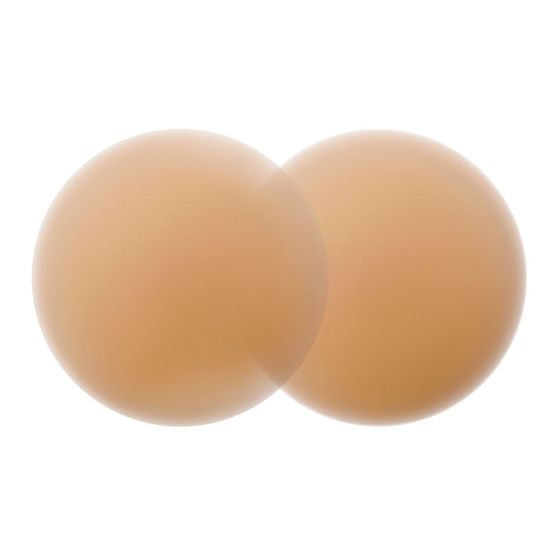 Nippies Skin in Caramel